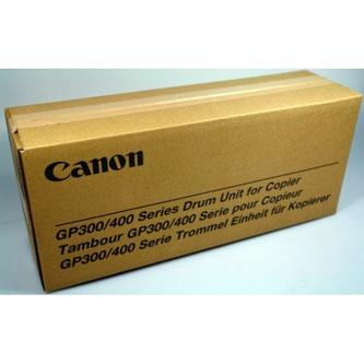 Canon originální válec GP 335, black, 50000str., Canon GP 285, 335, 405