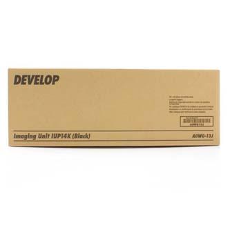 Develop originální válec A0WG13J, black, IUP-14K, 30000str., Develop Ineo +35, P