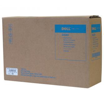 Dell originální válec 593-10078, black, D4283, 30000str., Dell 1700, 1710