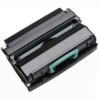 Dell L2330XXXBG originál