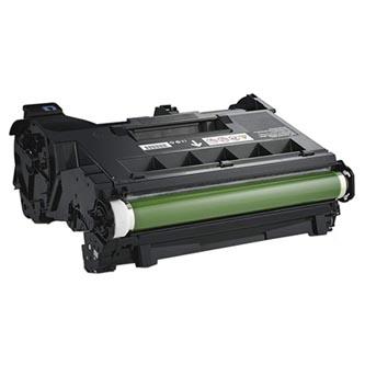 Dell originální válec 724-BBKG, black, 35C7V, 85000str., Dell S2810dn, S2815dn, H815dw