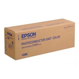 Epson originální válec C13S051209, CMY, 24000str., Epson AcuLaser C9300N