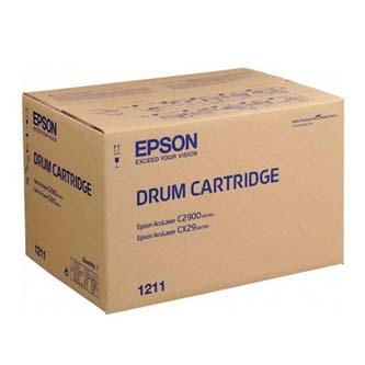 Epson originální válec C13S051211, CMYK, 36000str., Epson AcuLaser C2900N, CX29NF