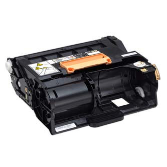 Epson originální válec C13S051228, black, 100000str., Epson AcuLaser M300D, M300DN