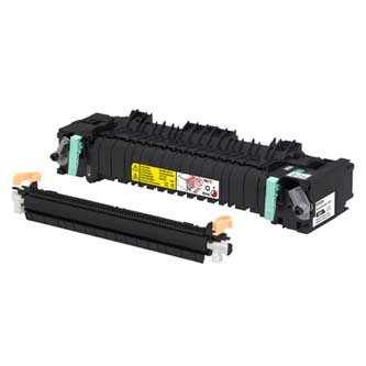 Epson originální maintenance kit C13S053057, black, 200000str., Epson AcuLaser M400DN