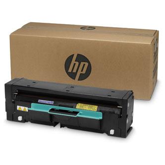 HP originální heated pressure roller 220V 3MZ76A, HP PageWide Color Flow MFP 785z+, MFP E77650, E77660, 220V