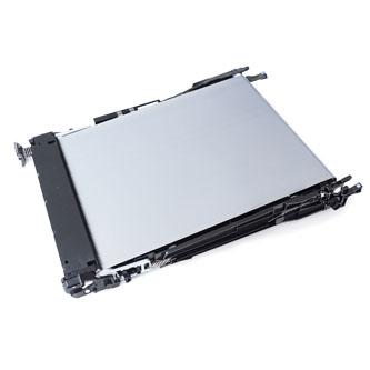 HP originální ITB transfer belt a transfer roller B5L24-67901, HP Color LaserJet M552,M553,M577
