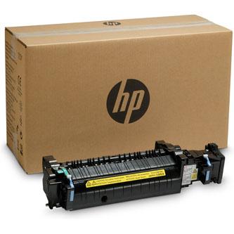 HP originální fuser kit 220V B5L36A, 150000str., HP CLJ Managed Flow MFP E57540, M577, M552, M553, zapékací jednotka 220V