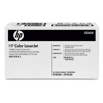 HP originální fuser B5L36A, 150000str., BULK, HP Color LaserJet Enterprise flow MFP M577c,577z