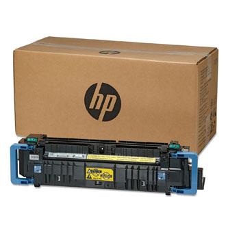 HP originální fuser maintenance kit 110V C1N54A, HP CLJ Enterprise M855, Managed M880