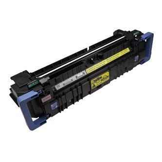 HP originální maintenance kit (220V) C1N58A, HP Color LaserJet Enterprise flow MFP M880z, flow MFP, Sada pro údržbu