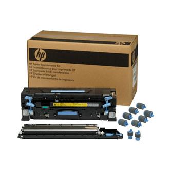 HP originální maintenance kit 110V C9152A, 350000str., HP LaserJet 9000, 9040, 9050, M9040, M9050, sada pro údržbu