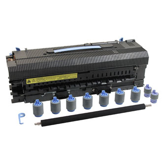 HP originální maintenance kit 220V C9153A, 350000str., HP LaserJet 9000, 9040, 9050, sada pro údržbu