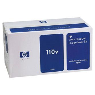 HP originální image fuser kit 110V C9725A, 150000str., HP Color LaserJet 4600, 4610, 4650, fixační jednotka 110V