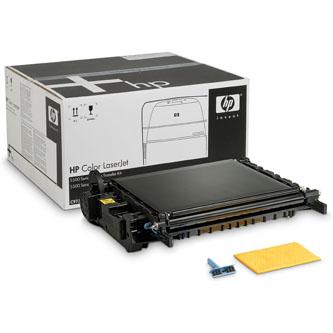 HP originální image transfer kit C9734B, 120000str., HP Color LaserJet 5500, 5550, sada pro přenos obrazu