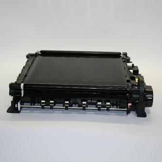 HP C9734B Transfer Kit pro HP Color LaserJet 5500
