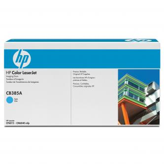 HP CB385A Image Drum Kit Cyan pro HP CLJ CM6040