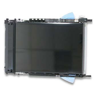 HP originální maintenance kit (220V) CC468-67927, 150000str., HP CLJ CM3530 MFP, CP3525, CP3520