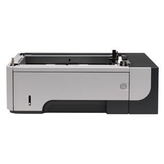 HP originální podavač CE530A, s automatickým podavačem, 500 listůstr., HP Laser Jet Enterprise P3015 Printer series
