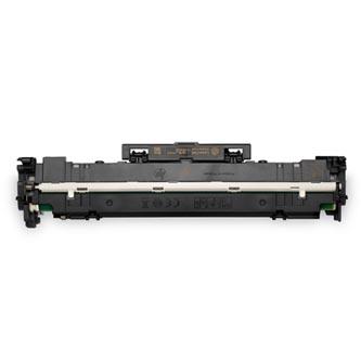 HP originální válec CF232A, black, HP 32A, 23000str., HP LaserJet Pro M203dn, M203dw, MFP M227fdw, MFP M227