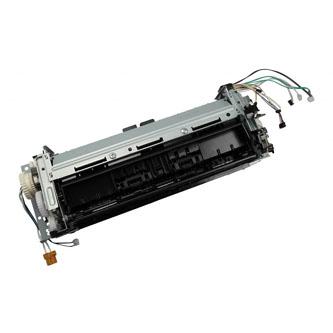 HP originální fuser RM2-6435-000CN, HP Color LaserJet Pro MFP M477fdn, M477fdw, M377dw