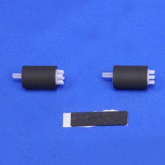 HP originální roller kit SS429B, Samsung CLX-9352NA