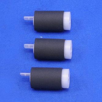 HP originální roller kit SS431A, Samsung CLX-9250/9252/9350/9352/9821