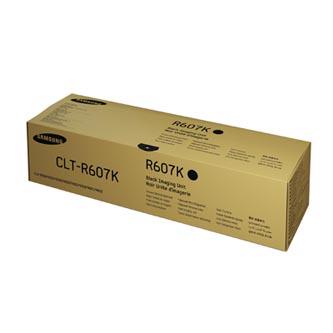 HP originální válec SS660A, CLT-R607K, black, R607K, 75000str., Samsung CLX-9250 ND, CLX-9252 ND
