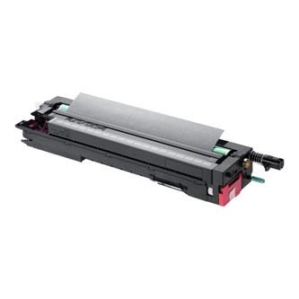 HP originální válec SS664A, CLT-R607M, magenta, R607M, 75000str., Samsung CLX-9250 ND, CLX-9252 ND
