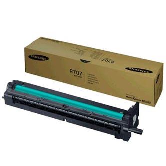 HP originální válec SS832A, MLT-R707, black, Samsung MultiXpress K2200, MultiXpress K2200ND