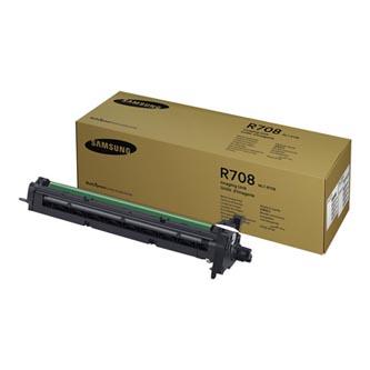 HP originální válec SS836A, MLT-R708, Samsung MultiXpress K4250LX, MultiXpress K4250RX, MultiXpr