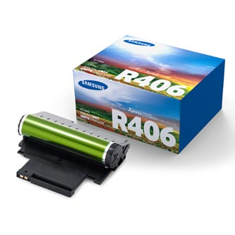 HP originální válec SU403A, CLT-R406, color, R406, 16000str., Samsung CLP-360, 365, CLP-3300, 3305, Xpress C410, 460
