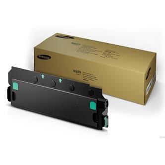 HP originální odpadní nádobka SU440A, CLX-8650ND/8640ND, 20000str.