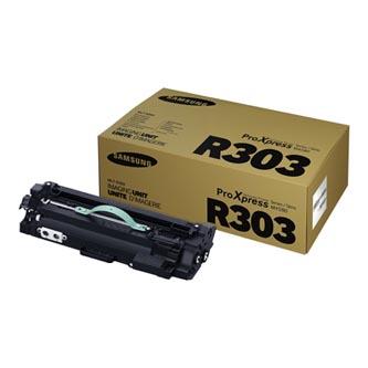 HP originální válec SV145A, MLT-R303, Samsung SL-M4560FX, Samsung SL-M4580FX