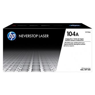 HP originální válec W1104A, 20000str., HP Neverstop Laser 1000, MFP 1200