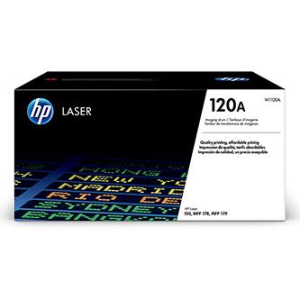 HP originální válec W1120A, 16000str., HP 120A, HP Color Laser 150, MFP 178, MFP 179