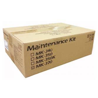 Kyocera originální maintenance kit MK-370, 1702LX0UN0, black, 300000str., Kyocera FS-3040, FS-3140MFP