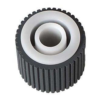 Konica Minolta originální pickup roller A143PP5200 (9J07330102), 200000str., Konica Minolta Bizhub 223, 224e, 227, 283, 284e, 287,