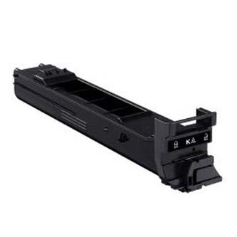 Konica Minolta originální válec IUP-16, black, A63X03V, 60000str., Konica Minolta Bizhub 3300P , 4000P a 4700P