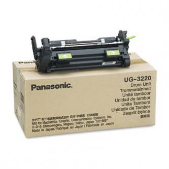 Panasonic originální válec UG-3220, black, 20000str., Panasonic UF490, UG-3220-AU
