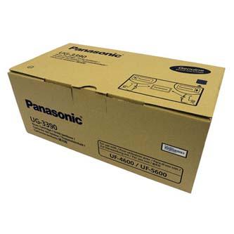 Panasonic originální válec UG-3390, black, 6000str., Panasonic UF 4600, UF 5600