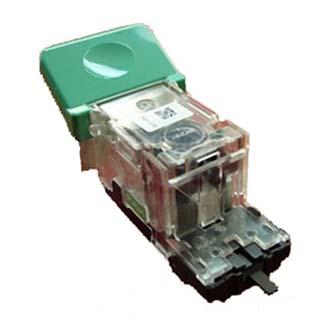 Ricoh originální staple cartridge 411240, 2000, AF1060 Ricoh Type L