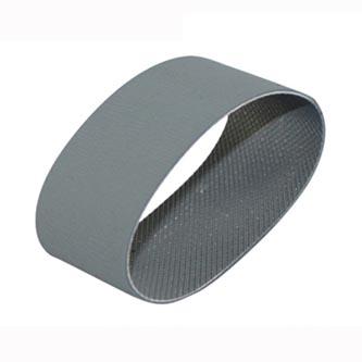 Ricoh originální Belt Paper Feed A8061295, Ricoh AF, 550, 650, 700