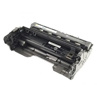 Ricoh originální válec M9060130, black, M9060118, M9060114, Ricoh MP 401
