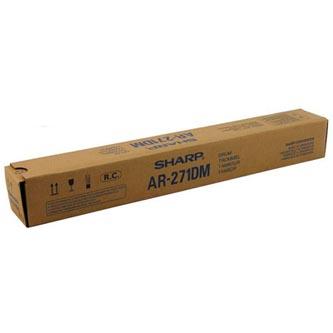 Sharp originální válec AR271DM, black, 50000str., Sharp AR-271/215/235/275/236/276