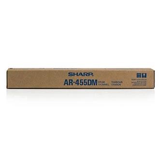 Sharp originální válec AR455DM, black, 200000str., Sharp AR M351U, N, 451U, N