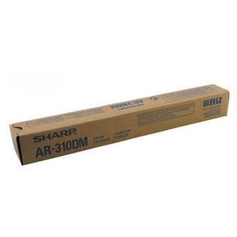 Sharp originální válec AR310DM, black, 75000str., Sharp AR-310/256/316