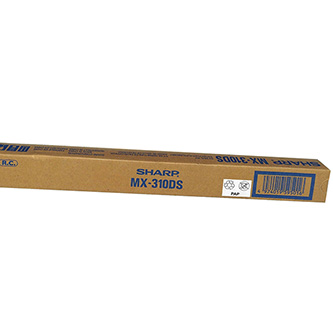 Sharp originální developer seal kit MX-310DS, BK 150000s, CMY 100000s, MX-2301N, MX-2600N, MX-3100N, MX-410xN, MX-500xN
