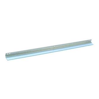 Sharp originální stěrka MX-311BL, 75000s, AR-5726, MX-M260, M264N,AR-5731, M310, M310N, M314