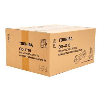 Toshiba originální válec OD4710, black, 6A000001611, 72000str., Toshiba e-Studio 477S